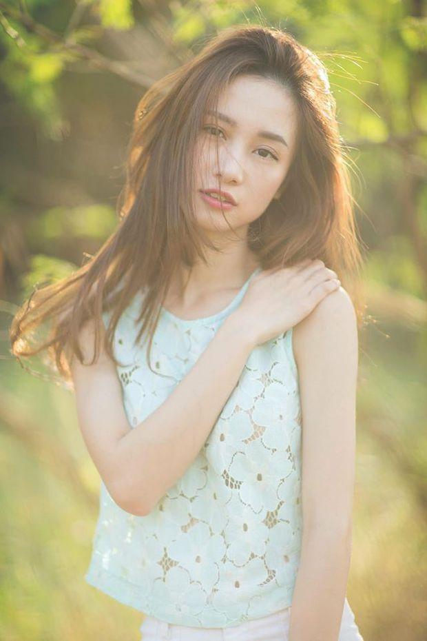 Điểm mặt dàn diễn viên toàn trai xinh gái đẹp trong MV Sau tất cả - Ảnh 19.