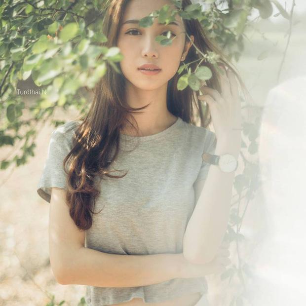 Điểm mặt dàn diễn viên toàn trai xinh gái đẹp trong MV Sau tất cả - Ảnh 20.