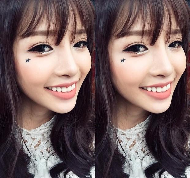 Hé lộ ảnh người yêu xinh xắn của ca sĩ Vợ người ta Phan Mạnh Quỳnh - Ảnh 11.