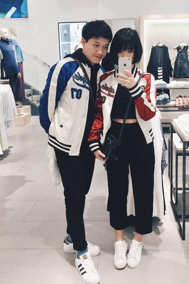 Hôm nay, soái ca VTV Trần Ngọc kết hôn với nữ nhiếp ảnh gia 9X xinh đẹp - Ảnh 5.