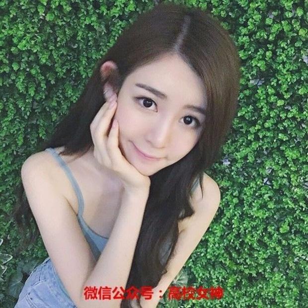 Bộ sưu tập người yêu toàn chân dài siêu xinh của đại thiếu gia giàu có bậc nhất Trung Quốc - Ảnh 24.