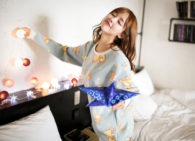 Những điều cấm kỵ trong khi ngủ để tránh gây tổn hại cho thân thể - Ảnh 1.