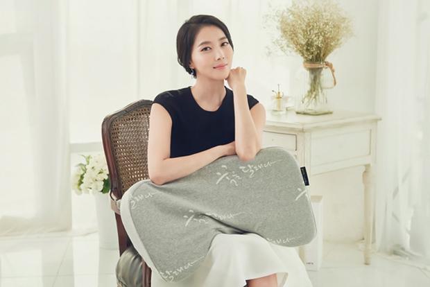 26 diễn viên tuổi Thân được yêu thích của nền phim ảnh Hàn Quốc - Ảnh 7.