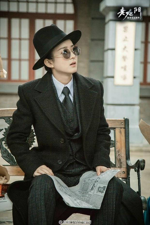 """Angela Baby, Chung Hán Lương chính thức bén duyên trong """"Cô Phương Bất Tự Thưởng"""" - Ảnh 13."""