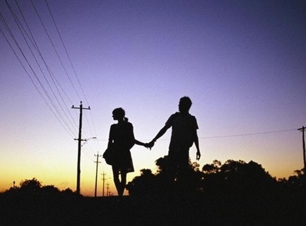 Nhật ký đáng yêu của anh chàng 30 ngày chung sống với vợ cũ - Ảnh 4.