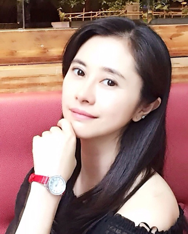 """Dàn sao """"Tiếu Ngạo Giang Hồ"""" của TVB ra sao sau hai thập kỷ? - Ảnh 14."""