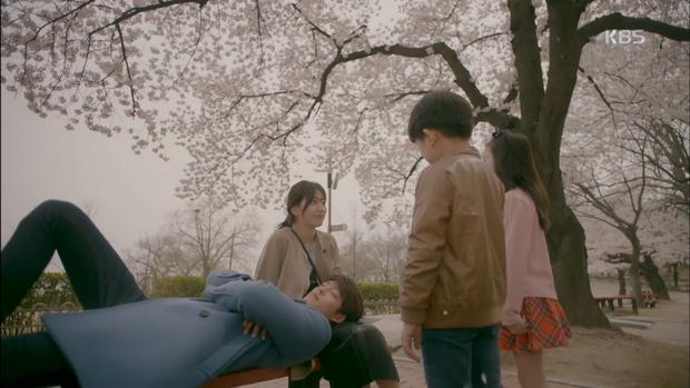 Uncontrollably Fond: Kim Woo Bin và Suzy rồi sẽ tìm được hạnh phúc? - Ảnh 4.
