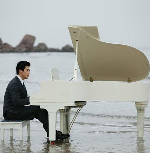 Hơn 10 năm trước, đây là những phim Hàn khiến chúng ta rung rinh (P.1) - Ảnh 13.