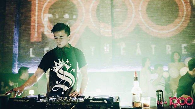 5 DJ Việt cực nổi không chỉ vì nhạc hay, mà còn vì ngoại hình đẹp trai đầy cuốn hút - Ảnh 31.