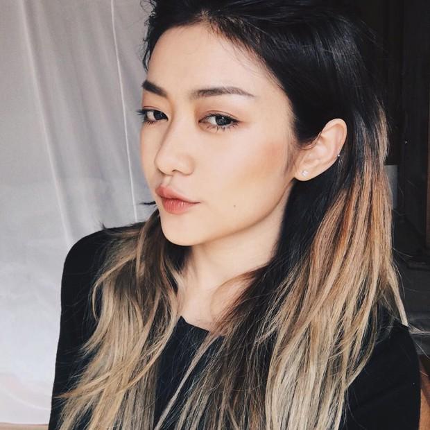 4 hot girl Việt siêu gợi cảm, sexy nhưng ngoài đời thì... bé tẹo! - Ảnh 26.