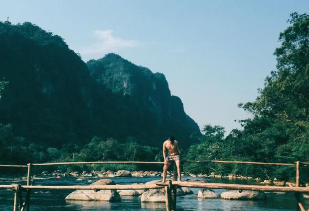 Tất tần tật những gì bạn cần biết về hành trình ghé thăm thiên đường có thật ở Quảng Bình - Ảnh 6.