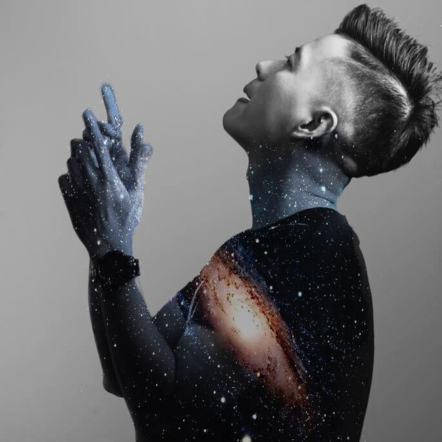 5 DJ Việt cực nổi không chỉ vì nhạc hay, mà còn vì ngoại hình đẹp trai đầy cuốn hút - Ảnh 27.