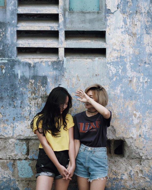 4 hot girl Việt siêu gợi cảm, sexy nhưng ngoài đời thì... bé tẹo! - Ảnh 29.