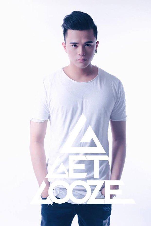 5 DJ Việt cực nổi không chỉ vì nhạc hay, mà còn vì ngoại hình đẹp trai đầy cuốn hút - Ảnh 37.