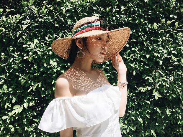 5 nàng Beauty blogger Việt xinh đẹp và cực hút fan trên mạng xã hội - Ảnh 15.