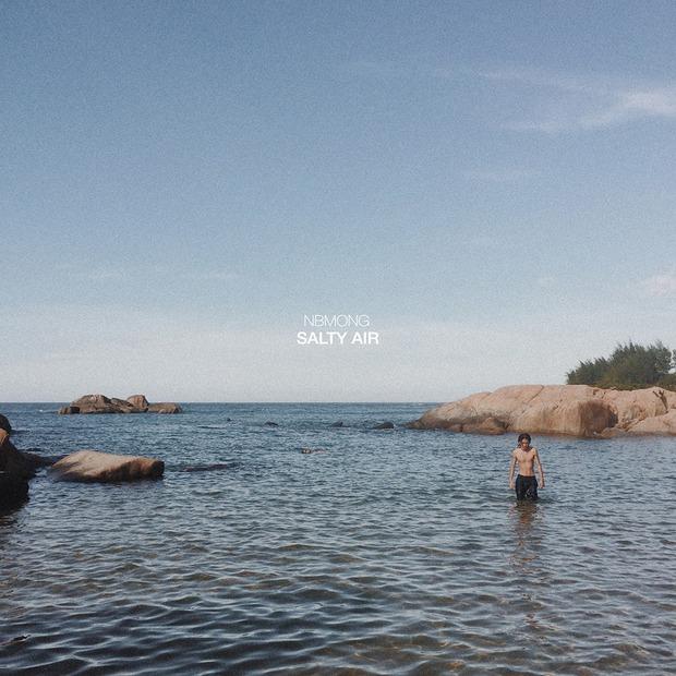Đẹp mê hoặc như biển Thiên Cầm (Hà Tĩnh): Thêm một địa điểm mà hè này bạn phải đi! - Ảnh 7.
