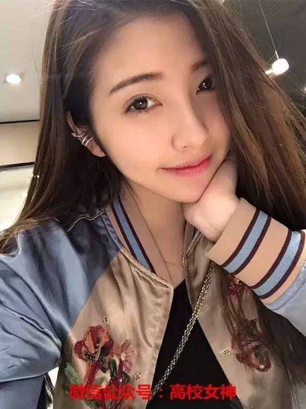Bộ sưu tập người yêu toàn chân dài siêu xinh của đại thiếu gia giàu có bậc nhất Trung Quốc - Ảnh 25.