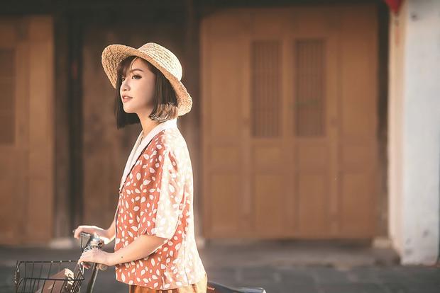 Vpop tháng 8 lại đón thêm một MV đẹp như phim điện ảnh từ Bích Phương - Ảnh 6.