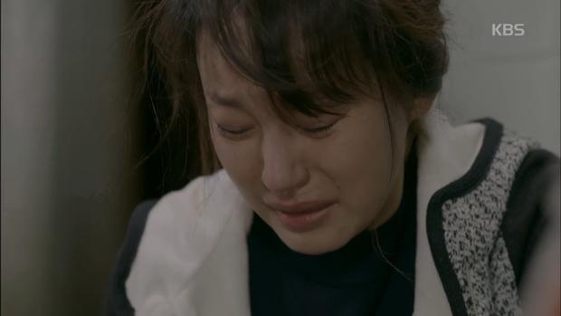 Uncontrollably Fond: Kim Woo Bin và Suzy rồi sẽ tìm được hạnh phúc? - Ảnh 1.