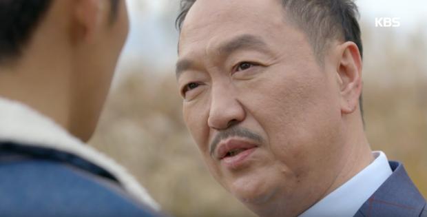 """Sweet Stranger and Me của """"bố trẻ"""" Kim Young Kwang và Soo Ae dần gục ngã - Ảnh 20."""