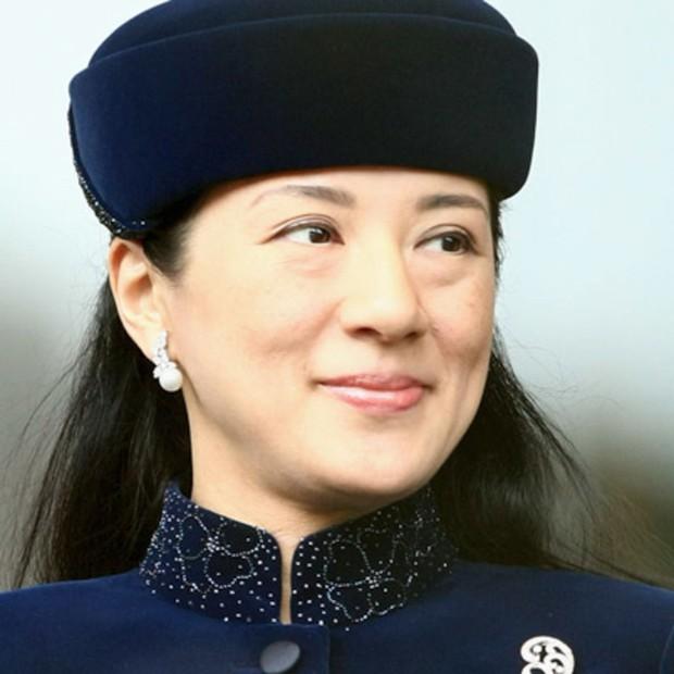 Tình yêu trọn đời mà Thái tử Nhật dành cho vị Công nương trầm cảm lay động trái tim hàng triệu người - Ảnh 2.