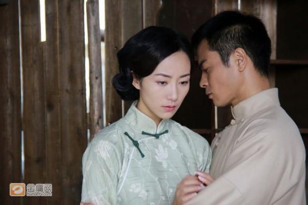 Bạch Cốt Tinh Hàn Tuyết bí mật kết hôn và sinh con? - Ảnh 14.