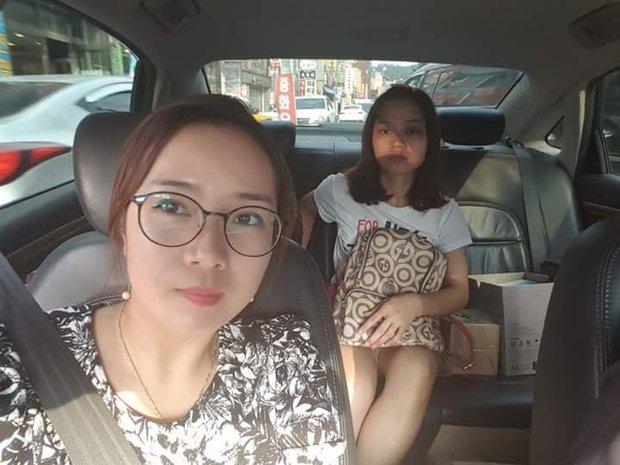 Video chồng đánh vợ dã man khiến cộng đồng mạng Indonesia phẫn nộ cực độ - Ảnh 4.