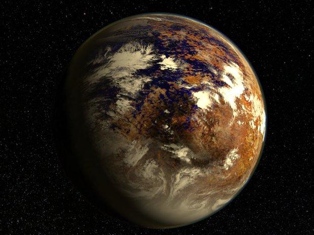 NASA đang tiến hành nghiên cứu tàu vũ trụ có tốc độ lên tới... 60.000km/s - Ảnh 2.