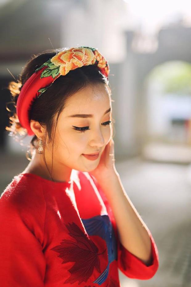 Hot girl Hà Thành đời đầu: Người viên mãn, người lại lận đận tình duyên - Ảnh 31.