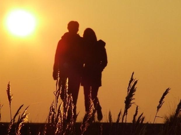 Nhật ký đáng yêu của anh chàng 30 ngày chung sống với vợ cũ - Ảnh 8.