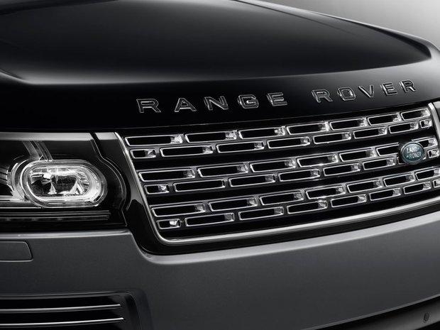 Hãng ô tô điện khiến người ta cười ra nước mắt với loạt sản phẩm nhái các dòng xe Audi, BMW, Range Rover... - Ảnh 9.