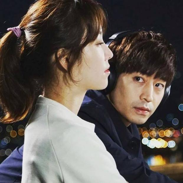 Oh Hae Young xấu xí – Cô nàng nhọ nhất xứ Hàn đã xuất hiện - Ảnh 15.