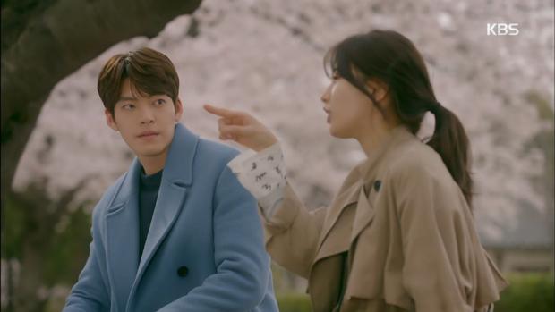 Uncontrollably Fond: Kim Woo Bin và Suzy rồi sẽ tìm được hạnh phúc? - Ảnh 6.