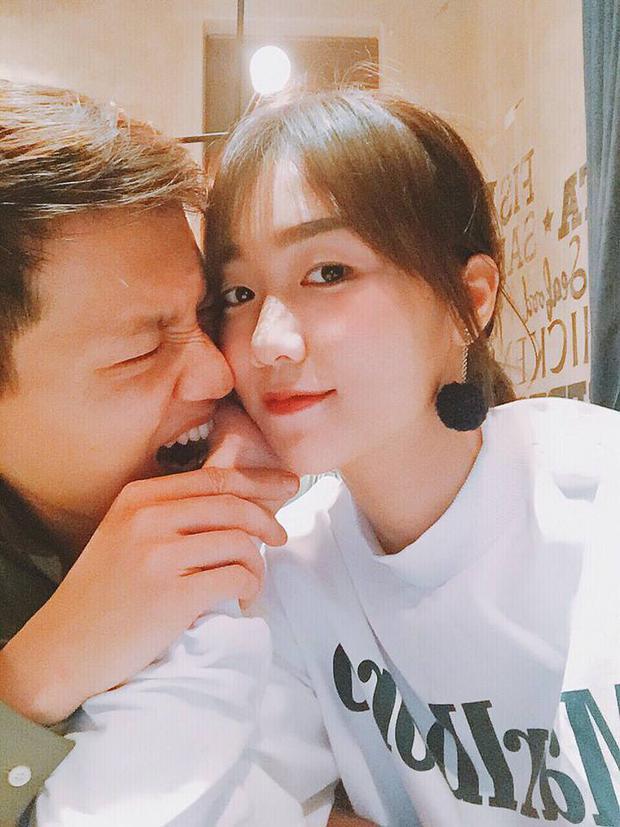 Hôm nay, soái ca VTV Trần Ngọc kết hôn với nữ nhiếp ảnh gia 9X xinh đẹp - Ảnh 6.