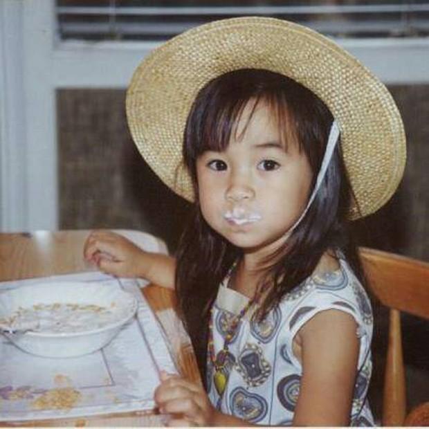 Hành trình 1.000 ngày của cô gái Thụy Điển về Việt Nam tìm lại bố mẹ ruột thất lạc suốt 25 năm qua - Ảnh 4.