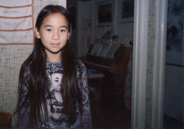 Hành trình 1.000 ngày của cô gái Thụy Điển về Việt Nam tìm lại bố mẹ ruột thất lạc suốt 25 năm qua - Ảnh 8.