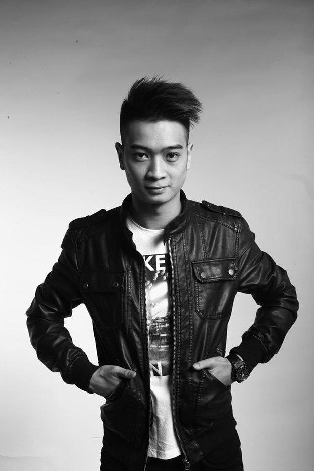 5 DJ Việt cực nổi không chỉ vì nhạc hay, mà còn vì ngoại hình đẹp trai đầy cuốn hút - Ảnh 2.