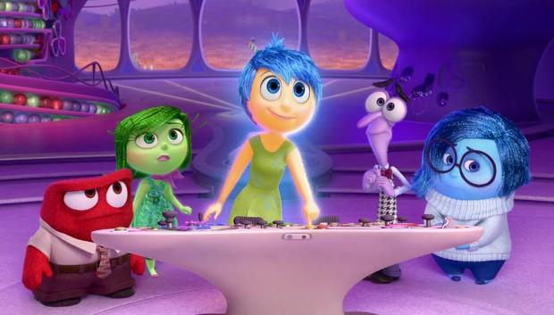 Pixar - Một trong những điều tuyệt nhất điện ảnh thế giới có được - Ảnh 16.