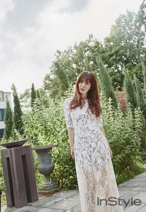 26 diễn viên tuổi Thân được yêu thích của nền phim ảnh Hàn Quốc - Ảnh 8.