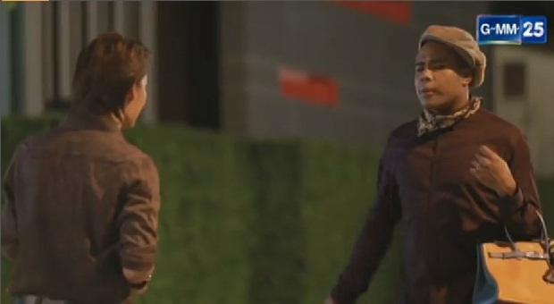 """""""Tình Yêu Không Có Lỗi"""" 2: Cặp đôi Nat – Katun đã """"mi"""" nhau rồi! - Ảnh 17."""