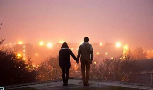 Nhật ký đáng yêu của anh chàng 30 ngày chung sống với vợ cũ - Ảnh 9.