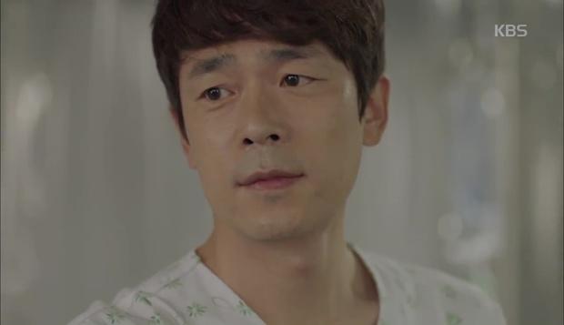 Hậu Duệ Mặt Trời: Song Hye Kyo tự nhận mình thuộc nhóm máu... mỹ nhân! - Ảnh 27.
