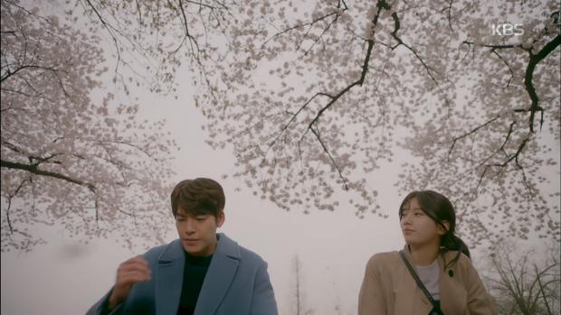 Uncontrollably Fond: Kim Woo Bin và Suzy rồi sẽ tìm được hạnh phúc? - Ảnh 5.