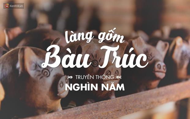 17 trải nghiệm tuyệt vời đang đợi bạn ở Ninh Thuận mùa hè này - Ảnh 16.