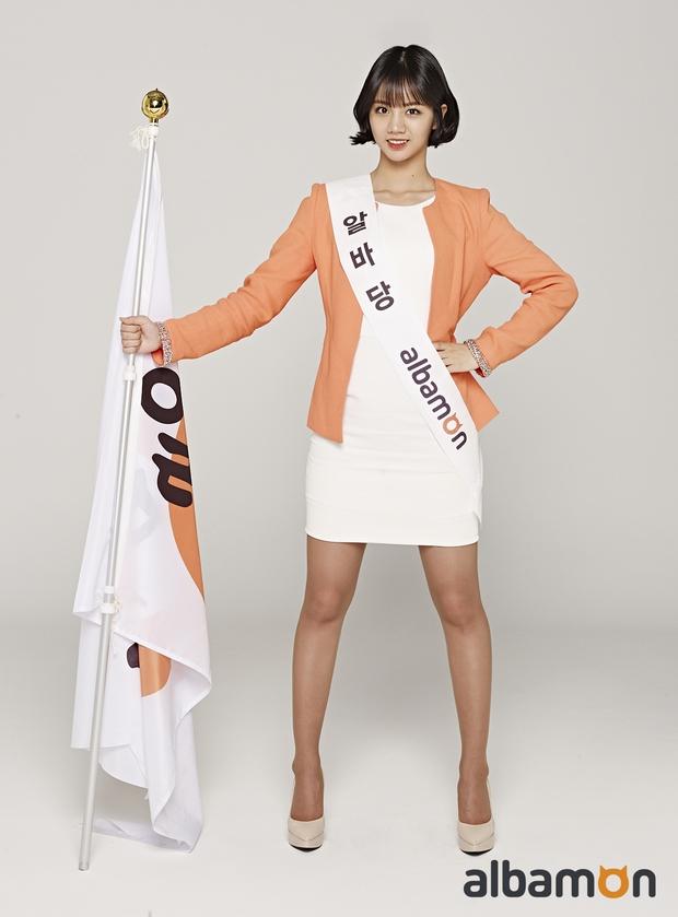 Hyeri (Girls Day) thu về 110 tỉ đồng cát-xê quảng cáo nhờ Reply 1988 - Ảnh 3.