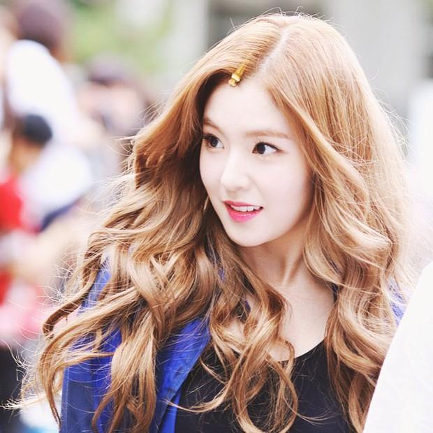 Bất ngờ trước ngoại hình của thành viên lớn tuổi nhất trong các nhóm nhạc nữ Kpop - Ảnh 3.