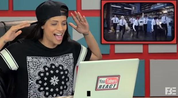 BTS nổi tiếng như bây giờ là nhờ Youtube - Ảnh 2.
