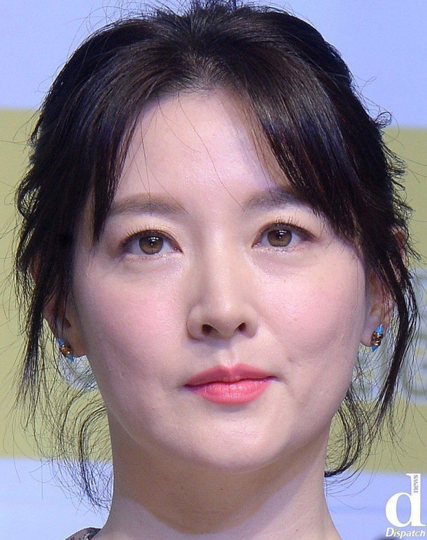 Cận cảnh làn da của 25 mỹ nhân đình đám nhất Hàn Quốc - Ảnh 3.