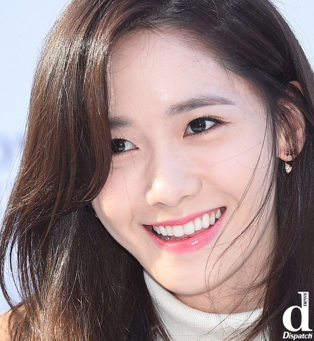 Cận cảnh làn da của 25 mỹ nhân đình đám nhất Hàn Quốc - Ảnh 13.