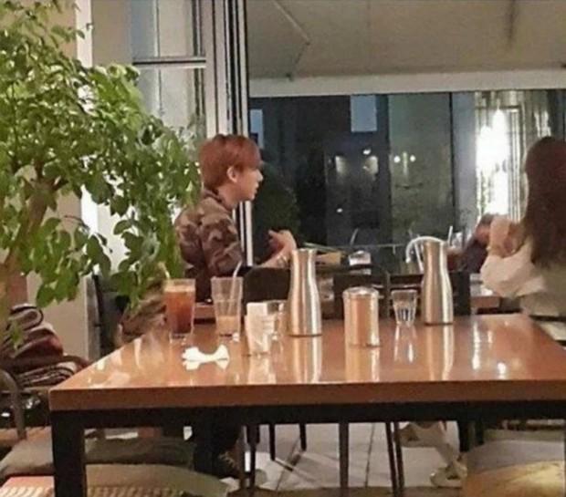 Hyunseung đã phát ngán hoạt động cùng B2ST? - Ảnh 2.